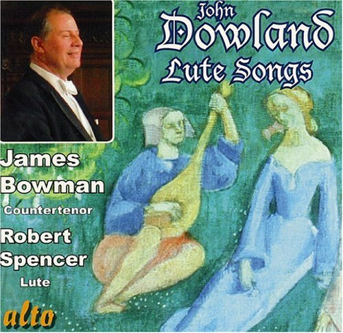 dowland-lute-songs-bowman-spencer