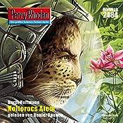 Koltorocs Atem (Perry Rhodan 2484) | Horst Hoffmann