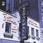The Flash of Midnight | Robert Armin
