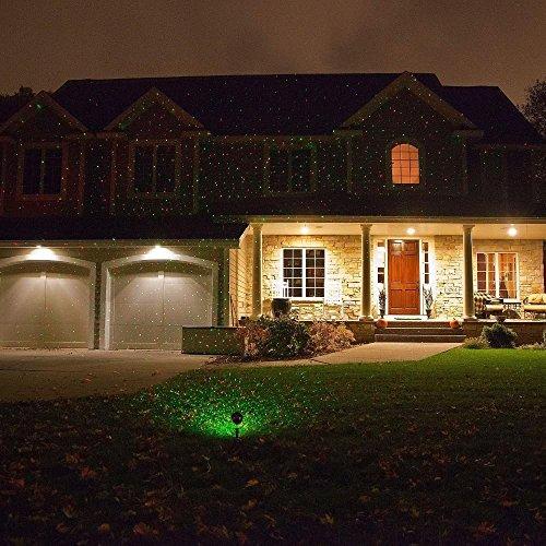 bloomwin-movimiento-blanco-estrella-foco-paisaje-led-proyector-de-la-lampara-decoracion-boda-fiesta-