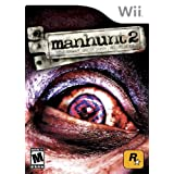Manhunt 2by Take 2