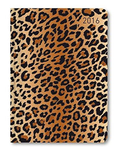 Alpha Edition 160783 Ladytimer Leo Agenda Settimanale 2016 107 X 152 cm 192 Pagine PDF