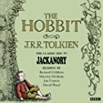 The Hobbit: Jackanory