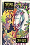 img - for The Carousel Shoppe and Other Stories book / textbook / text book