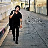 Transition Steve Lukather