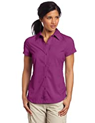 Columbia Sportswear Women's Plus-Size…