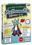 Software - Lernerfolg Grundschule Mathematik 1-4 Klasse Neue Version