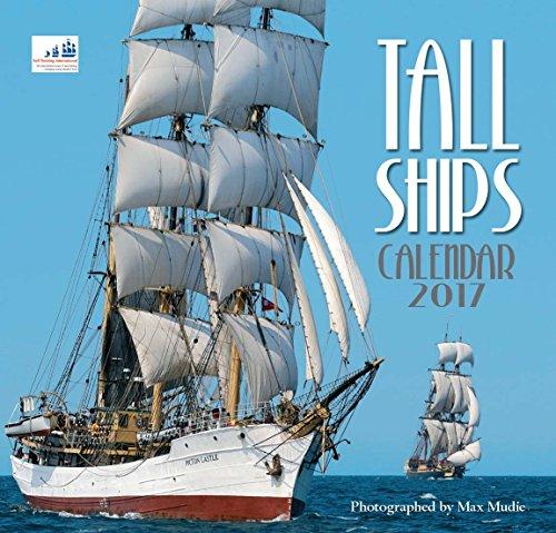 tall-ships-calendar-2017-academy-series