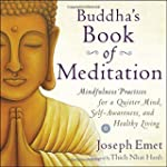 Buddha's Book of Meditation: Mindfuln...