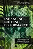 img - for Enhancing Building Performance book / textbook / text book