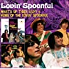 What's Up Tiger Lily? / Hums Of The Lovin' Spoonful