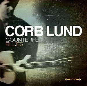 Counterfeit Blues (CD+DVD)