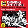 Haynes' Driving Anthems