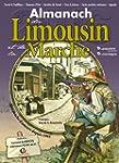 Almanach du Limousin et de la Marche...