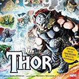 img - for The World According to Thor (Insight Legends) book / textbook / text book