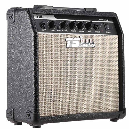 ammoon-gm-215-professionnel-15w-guitare-electrique-amplificateur-amp-distortion-avec-3-band-eq-5-hau