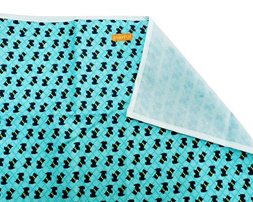 changing-pad-baby-diapers-nursery-infant-pvc-waterproof-portable-padding-for-home-and-travel-size-20