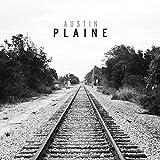 Austin Plaine