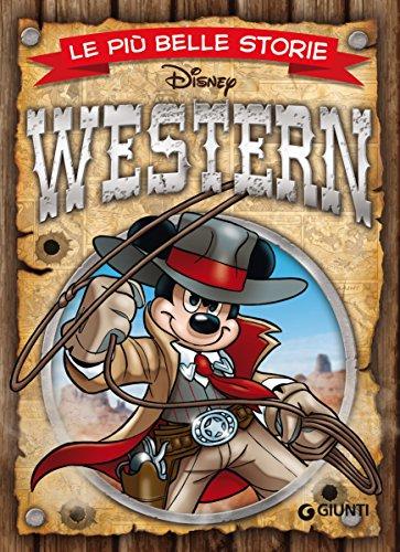 Le più belle storie Western Storie a fumetti Vol 13 PDF