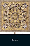img - for The Koran (Penguin Classics) book / textbook / text book