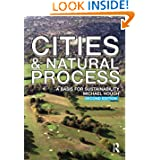 Cities and Natural Process: A Basis for Sustainability