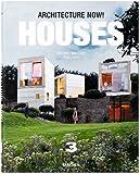 MI-ARCH. NOW! HOUSES 3