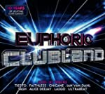 Euphoric Clubland
