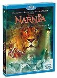 Image de Le monde de Narnia - Chapitre 1 : Le lion, la sorcière blanche et l'armoire magique [Blu-ray]
