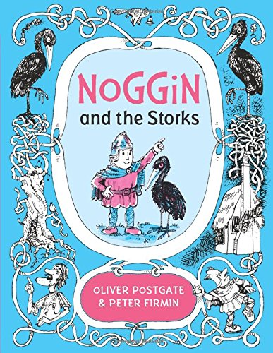 noggin-and-the-storks