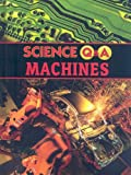 Machines (1590369505) by Parker, Janice