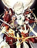 GOD EATER RESURRECTION�@�N���X�v���C�p�b�N���A�j��Vol.1 ���萶�Y �yAmazon.co.jp����I���W�i�����T�t�z