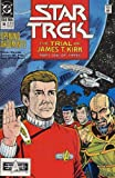 img - for STAR TREK #10-12