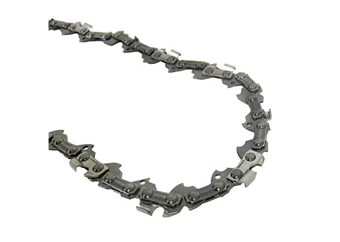 Different chainsaw chain types greentooth Choice Image