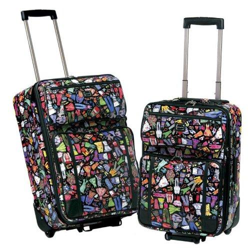 sydney-love-wardrobe-2-piece-set-10585-weekendermultione-size