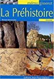 img - for La Pr  histoire (French Edition) book / textbook / text book