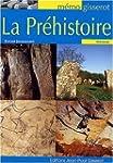 La Prehistoire - Memo