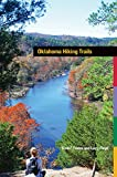 Product 0806141417 - Product title Oklahoma Hiking Trails