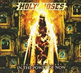 30th Anniversary: In the Power of Now by HOLY MOSES (2012)