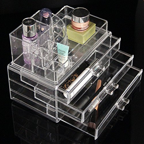 nestlingr-clear-acrylic-transparent-make-up-box-organiser-cosmetic-display-3-storage-case-perfect-to
