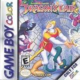 echange, troc Dragon's Lair