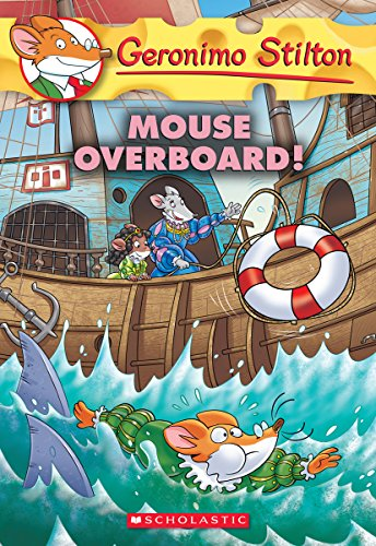 Mouse-Overboard-Geronimo-Stilton-62