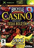 echange, troc Bicycle casino