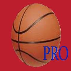 Basketball Stats Pro by Hayava