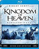 Kingdom of Heaven 10th Anniversary [Blu-ray]