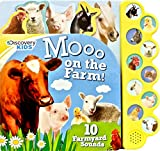 Discovery-Kids-Moo-on-the-Farm-Discovery-10-Button
