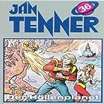 Der Höllenplanet (Jan Tenner Classics 36) | Horst Hoffmann