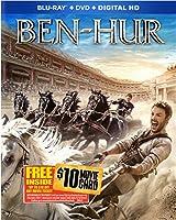 Ben-Hur [Blu-ray] by Paramount