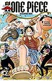 One Piece tome 12 : Et ainsi d�buta la l�gende