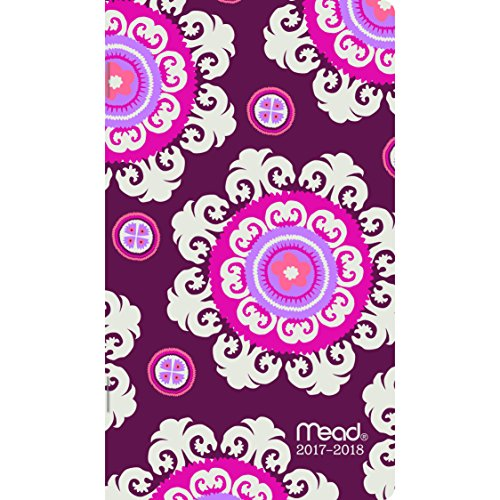 mead-monthly-pocket-planner-appointment-book-2017-2018-2-year-3-5-8-x-6-1-4-design-selected-for-you-