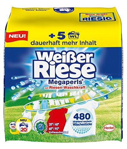 weisser-riese-megaperls-5er-pack-5-x-20-waschladungen